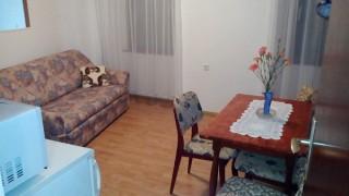 Apartman San Rocco II