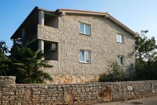 Villa Andi II