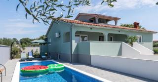 Villa Casa Baioco