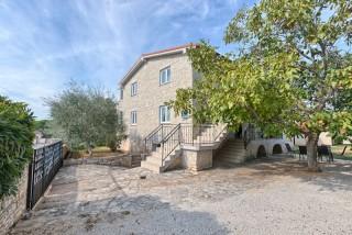 Villa Andi I